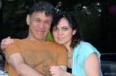 Сергей Сапоненко – из США в Гомель с благотворительной миссией