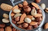 Пригоршня орехов снижает риск сердечных заболеваний