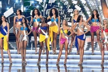Мисс Вселенная 2017 – победа южноафриканки