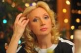 Кристина Орбакайте поддержала проект «Танец жизни»