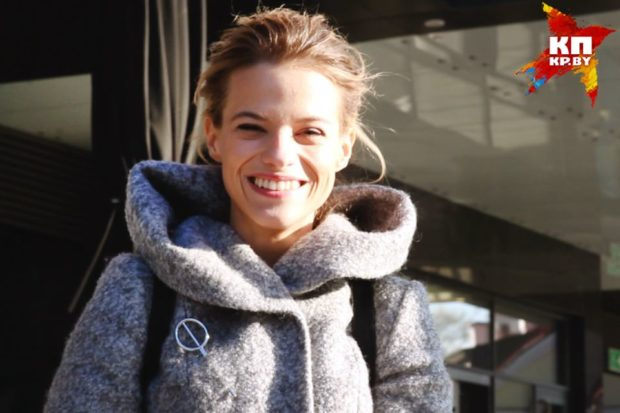 Александра Чичикова: «В метро спускалась один раз, с тех пор как оказалась в коляске»