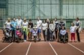 Беговая коляска поможет оставаться активным родителем