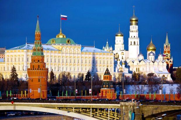 В Москве на 100000 сократилось количество инвалидов