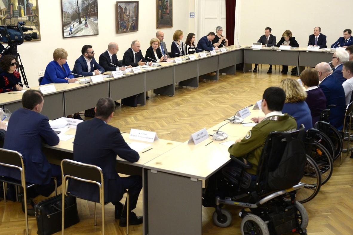 Социальная защита Ленинского района - Социальная защита ...