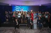 Победители конкурса «Премия HR-бренд Беларусь 2017»