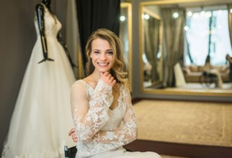 Саша Чичикова – Готова выйти замуж хоть завтра!