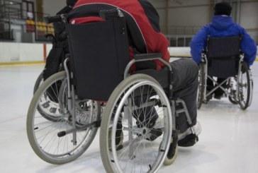 Инвалидов переводят на электронный сертификат