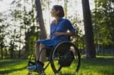 Я не инвалид I группы, я – Ульяна