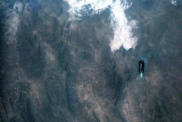 Стивен Хокинг: сигарообразный НЛО уничтожит человечество