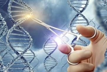 AveXis расширяет клиническое тестирование генной терапии AVXS-101