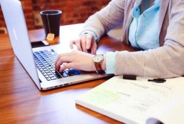 Утвержден порядок медицинских интернет-консультаций
