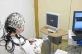 Устройство, читающее мысли людей после инсульта