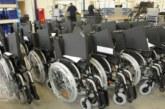 Ремонт или досрочная замена технических средств реабилитации