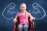 В Беларуси группы инвалидности решили заменить %