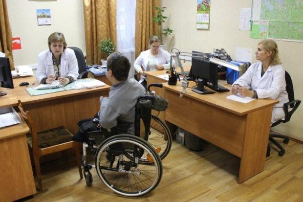Инвалидность по ряду болезней в России будут устанавливать бессрочно