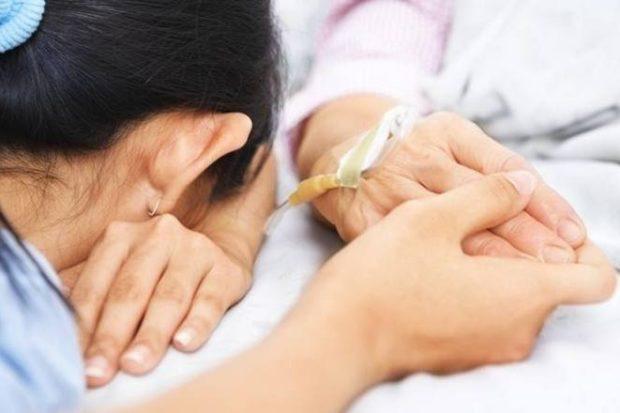 """Не стоит залезать в долги ради """"лечения"""" безнадежных больных"""