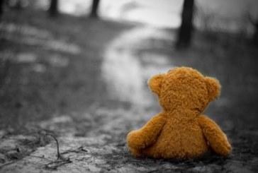 Одиночество вызывает преждевременную смерть