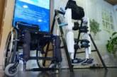 Робот-поэт и чтение мыслей: разработки российских ученых