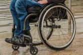 Подростков поиздевались над сверстником-инвалидом