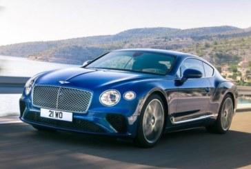 Инвалидов на Bentley пригрозили оставить без льгот