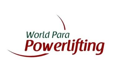 Dubai 2018 – World Para Powerlifting World Cup