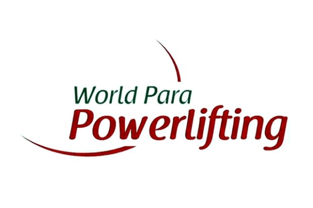 Dubai 2018 - World Para Powerlifting World Cup