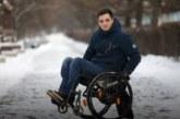 Андрей Зеленов изучит Кольский полуостров на снегоходе