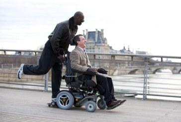 Инвалидам выгоднее жить на пособие, чем работать