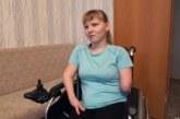 Галина Лобова – Может, со мной не захотели мучиться