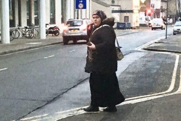 Сиделку приговорили к трём годам за домогательства женщины-инвалида в душе