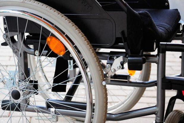 Детям-инвалидам упростили получение товаров для адаптации