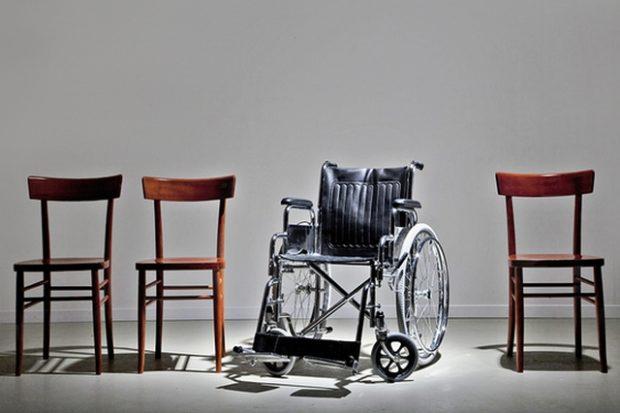 Компания наняла людей с инвалидностью втайне от сотрудников