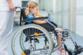 Ревматологи просят выделять лекарства детям