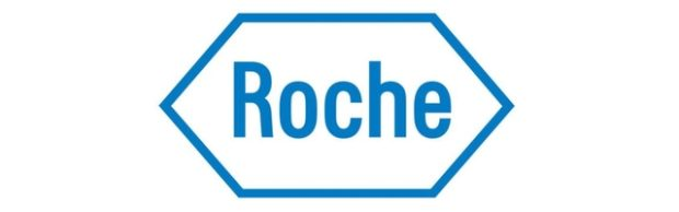 Roche Pharmaceutical