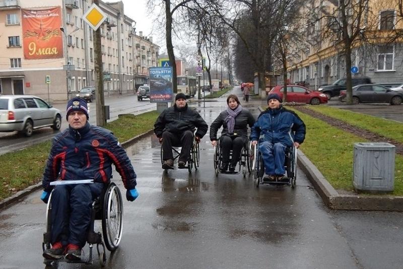 Второе высшее образование инвалидам бесплатно