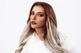 Юлия Самойлова – Евровидение – I Won't Break