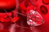 Нанороботы, способные бороться с раком