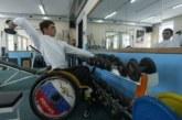 Иван Ревенко поедет на всероссийские соревнования