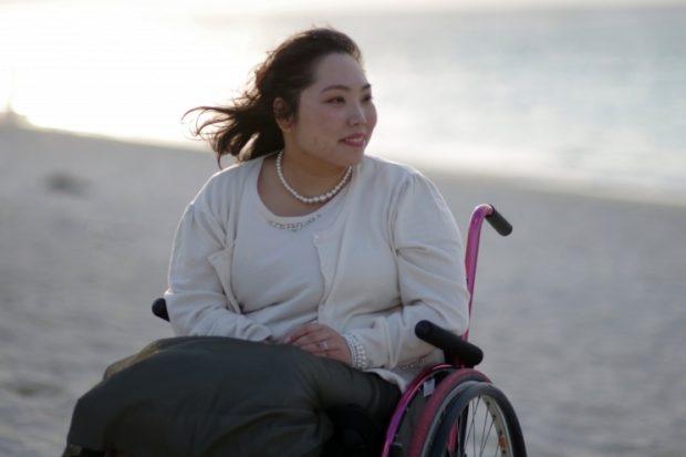 Сервис аренды жилья Airbnb внес фильтры для инвалидов