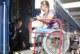 Развитие инклюзии и комфортной среды для инвалидов Беларуси