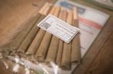В Израиле медицинскую марихуану можно будет купить в аптеке