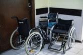 СПЧ – колясочникам приспособленное для них жилье