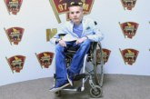 Антон Мамаев  – Я на свободе, а мой друг Вася все еще в тюрьме