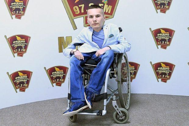 Антон Мамаев  - Я на свободе, а мой друг Вася все еще в тюрьме