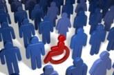 В России признать инвалидом теперь могут заочно