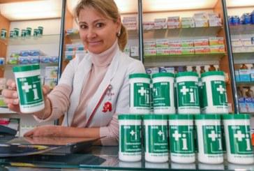 Цену на лекарство онкобольных подняли в 15 раз