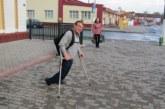 Иван Фомченко – Для карьеры нет барьеров