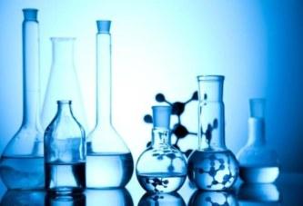 Технология лечения рака без повреждения здоровых клеток