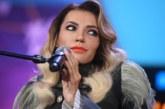 Самойлова пожаловалась на дискриминацию из-за инвалидности