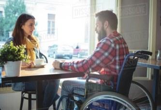Кафе с сотрудниками-инвалидами появится в Дагестане